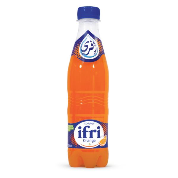 Orange_33cl